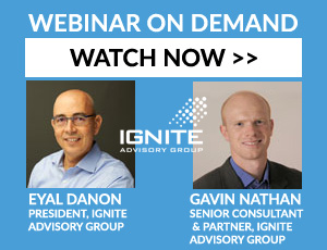 [Webinar On Demand] Customer Advisory Board Facilitation Strategies & Techniques