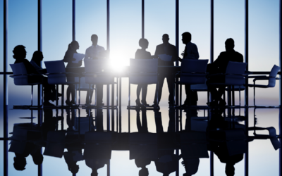Stop Doing THIS before your First Customer Advisory Board Meeting!